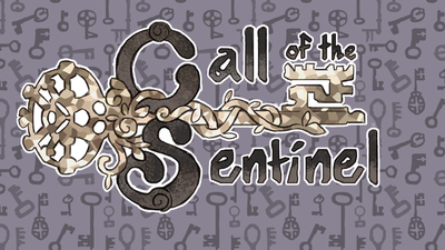 Call of the Sentinel