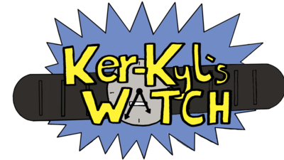 Ker-Kyl's Watch