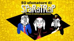 Sparatrapped