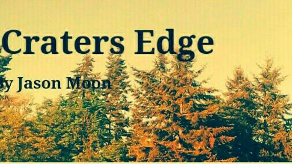 Craters Edge